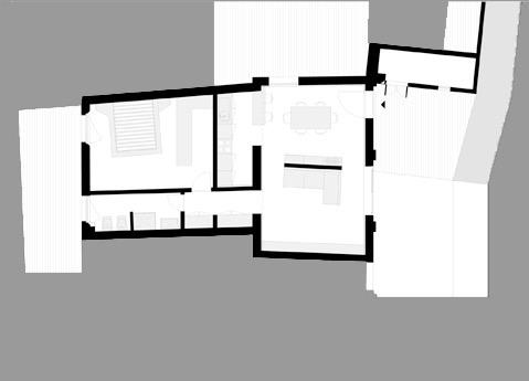 Casa Vignolo Ferrara